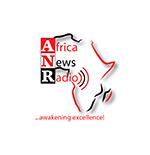 Africa News Radio