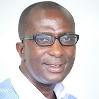 The Chiefs and People of Fomena want me to work with NPP in Parliament – Estranged Fomena MP