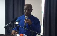 National and Political Party Constitutions Need Urgent Reforms – Kyei-Mensa-Bonsu