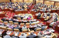 Passage of Tax Exemptions Bill will Bridge Shortfalls in Tax Revenue Mobilization – Tax Experts