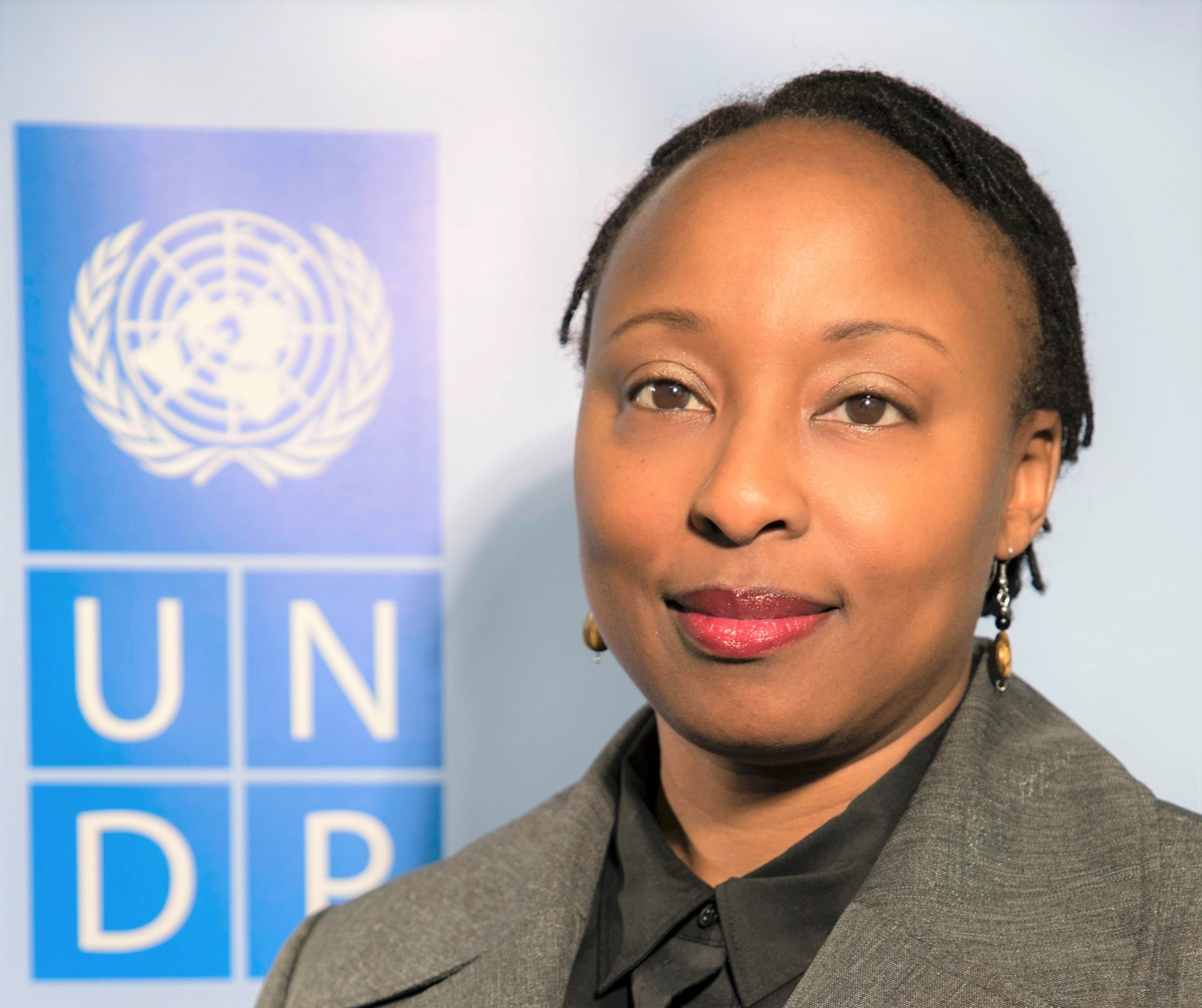 Making the African Continental Free Trade Area work for women in trade in a post-COVID-19 world