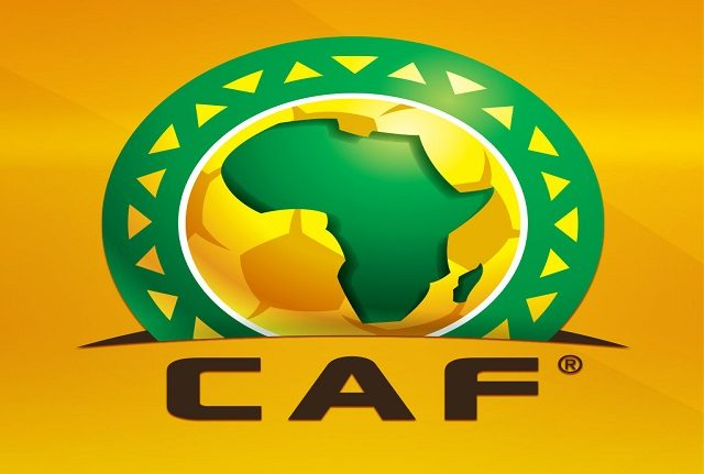 CAMEROON TO ALLOW FAN ATTENDANCE AT CHAN