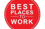 Revealed: Africa's Top 15 Best Companies to Work in 2021