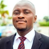 Probe into 7th January Parliamentary Disturbances - PNAfrica