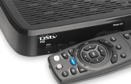 MultiChoice Ghana slashes price on DStv, GOtv decoders
