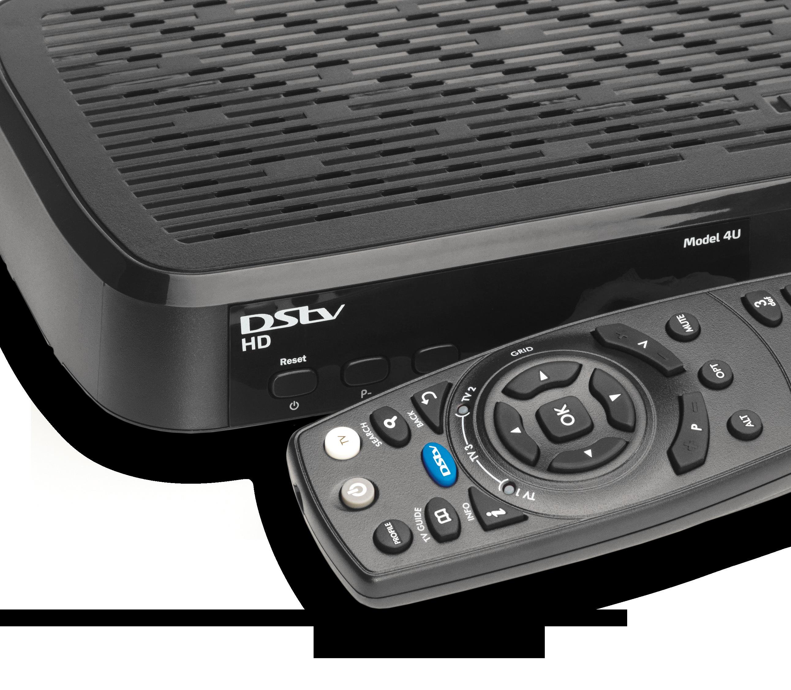 MultiChoice Ghana slashes price on DStv, GOtv decoders