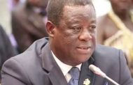 Road Tolls in Ghana are too low, I will Increase it if I am Approved – Roads Minister Designate