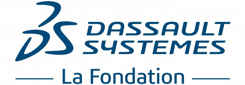 La Fondation Dassault Systèmes Supports Launch of InnoTechLab in Cameroon
