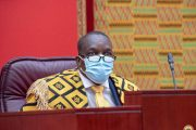 CSOs Urge Speaker Bagbin to Ensure Women Representation on Parliamentary Service Board