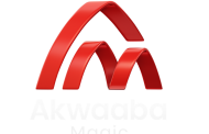 MultiChoice Ghana Launches Akwaaba Magic Channel on DStv