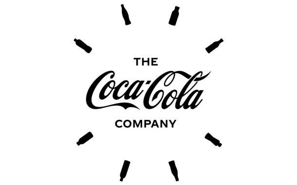 Africa's Largest Coca-Cola Bottler Announces Plans for Initial Public Offering