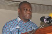 Ablakwa's Resignation was Ill-timed and Populist – Kwadaso MP Charges
