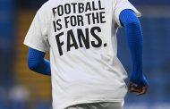 European Super League Disaster, A Win For Football Fans