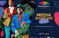 MultiChoice Content Showcase unveils must watch list for 2021