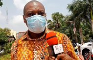 Tolon Naa Alhaji Yakubu Tali Eschewed Extreme Partisanship – Dr. Kingsley Nyarko