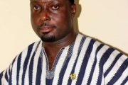 Don't Nominate Frank Okpenyen again as MCE for Nzema East - Concerned Assembly Members