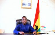 Twifo Atti Morkwa Assembly to Reclaim Galamsey Sites for Oil Palm Plantations - DCE