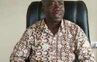 Busome Freho DCE Denies Involvement in Galamsey; Accuses Detractors of Frame up ahead of Nominations