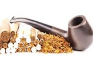 """World NO Tobacco Day 2021: Tobacco has NO benefits except to destroy """"Commit to quit"""" Now!"""