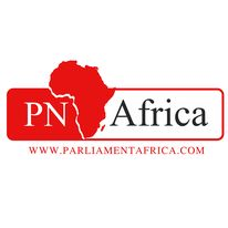 PNAfrica Launches Open West Africa Project to Promote Parliamentary Openness