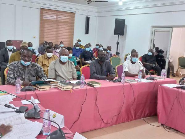Public Accounts Committee needs power to bite