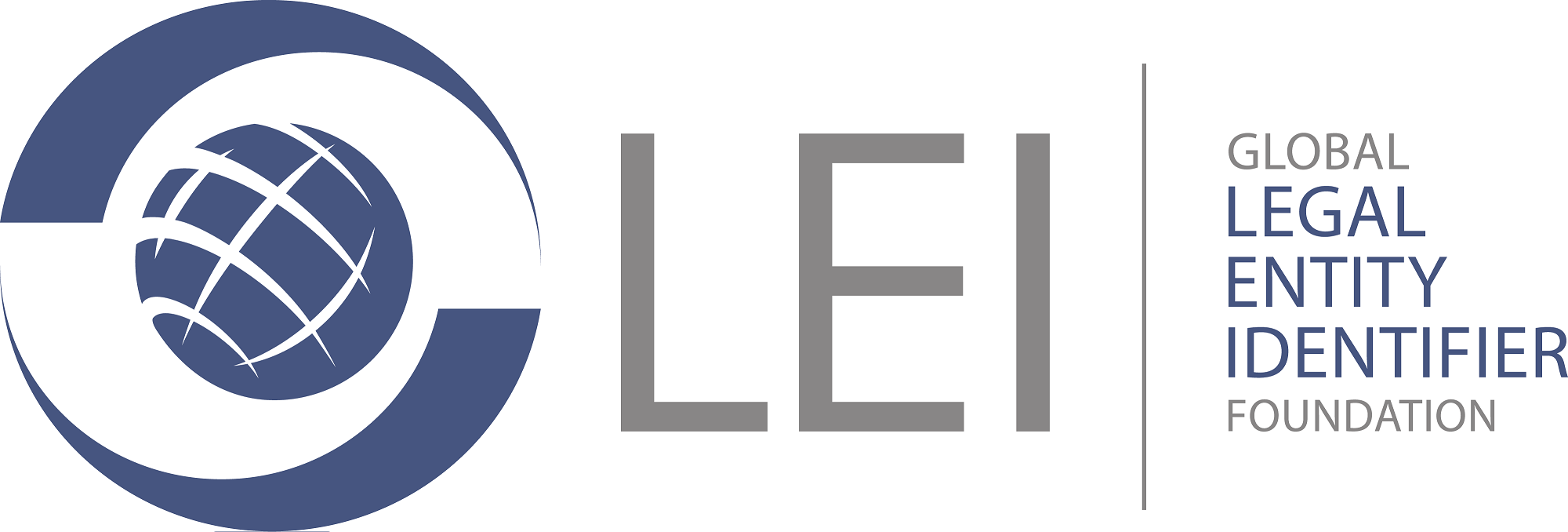 GLEIF Initiative to Boost Financial Inclusion for African SMEs