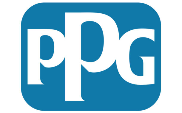 PPG Begins Automotive OEM Sealants Production in Morocco