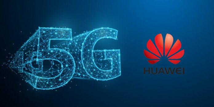 Huawei partners with Digital Council Africa to deliver 5G training