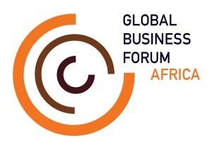High-Profile African Delegations to Visit Dubai for GBF Africa 2021