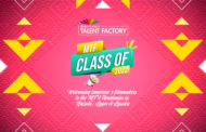 MultiChoice Talent Factory: 60 New Students Get Fully-funded Academic Programme