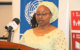 Building Biodiversity Resilience in Ghana