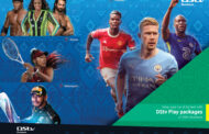 Multichoice introduces XtraView for DStv Business Play customers